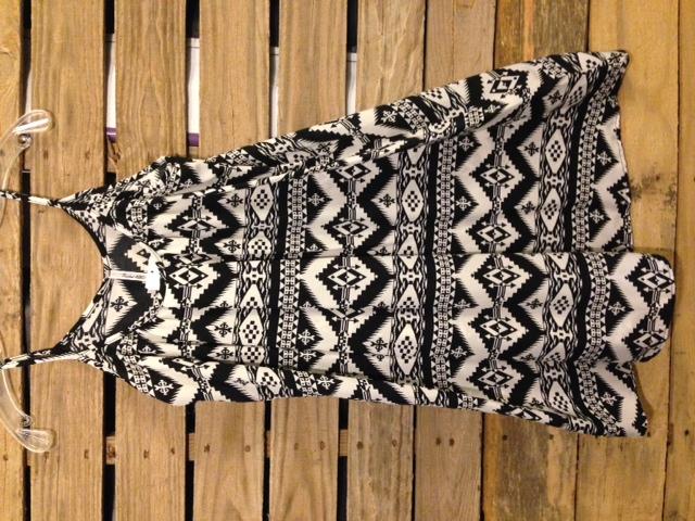 Tribal clothing online australia