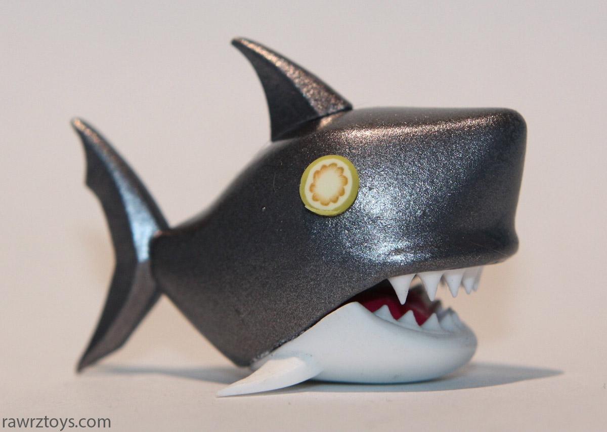 Lemon Shark Toys : Rawrz toys lemon eye shark online store powered by