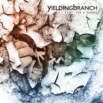 Yieldingbranch-fightforachange-small_medium
