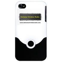 Iphone_case_medium