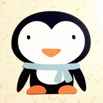 Penguin_medium