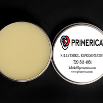 Custom Lip Balms (Request for Quote)