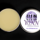 Custom Lip Balms (Request for Quote) - Thumbnail 4