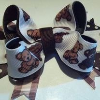 Teddy_20bear_20bow_medium