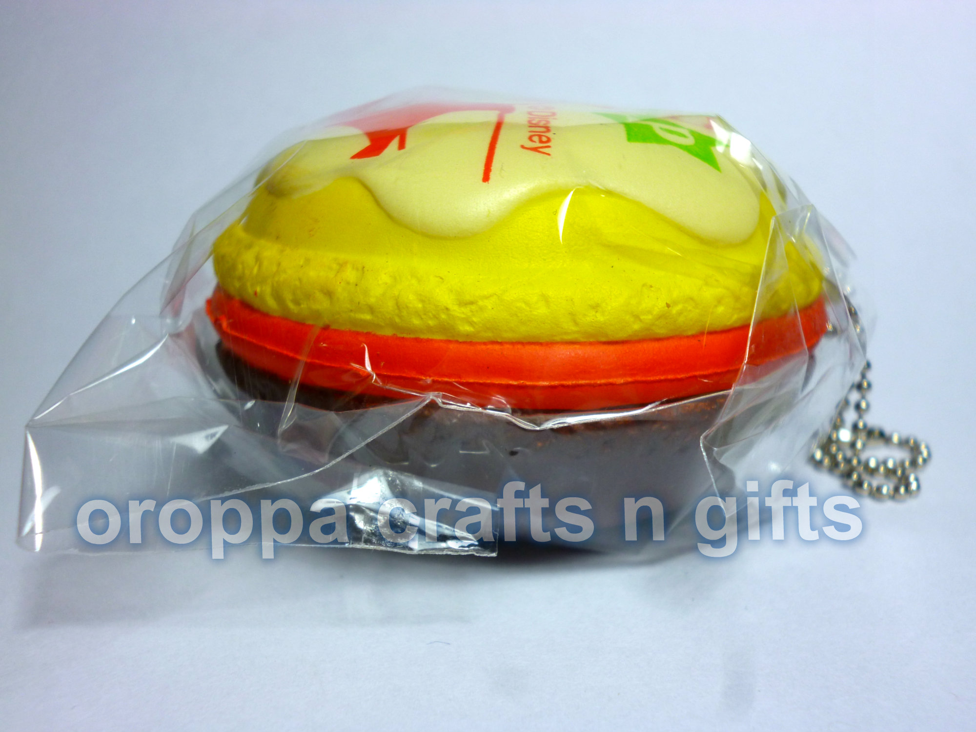 Rare Squishy Supplier Website : NEW HOW TO MAKE SQUISHIES BUNS Squishy
