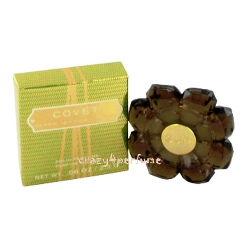 Covet Solid Perfume 0.08oz / 2.4ml  by Sarah Jessica Parker for Women