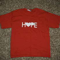 Kids_hope_medium