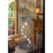 Birdcage_staircase_candle_stand_medium