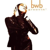 Groovin_-_bwb_rick_braun_kirk_whalum_norman_brown__medium