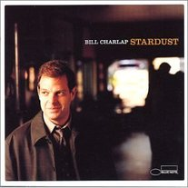 Bill_charlap_stardust_medium