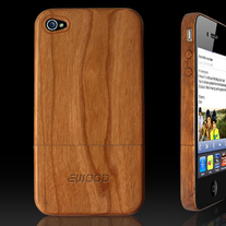 Iphone-4g-cherrywood_medium