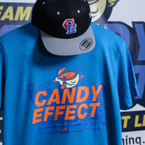 Candy_20effect_20blue_medium