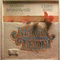 Marian_mcpartland_marian_remembers_teddi_king_medium