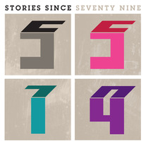 Stories Since Seventy Nine EP