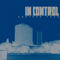 "In Control ""Another Year"" CD"
