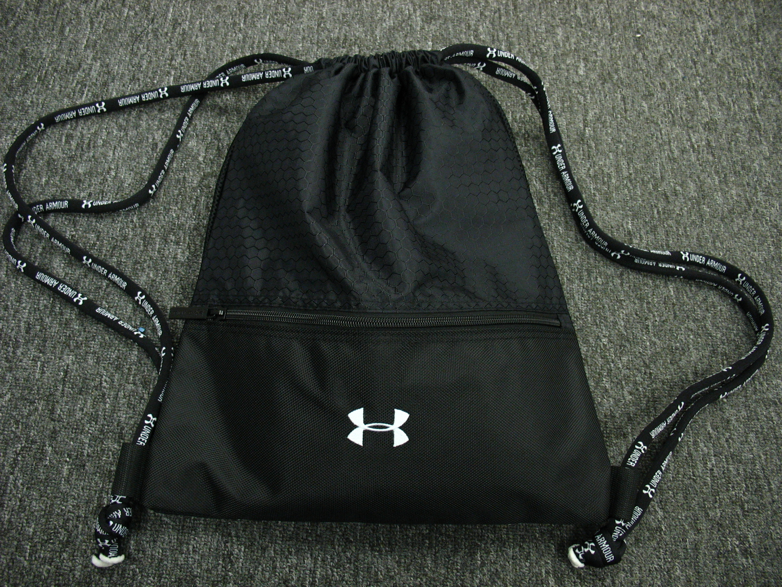 b0fc594cac21 sackpack under armour on sale   OFF36% Discounts