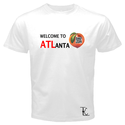 Tkl custom prints and apparel welcome to atlanta qr for It s all custom t shirts and embroidery atlanta
