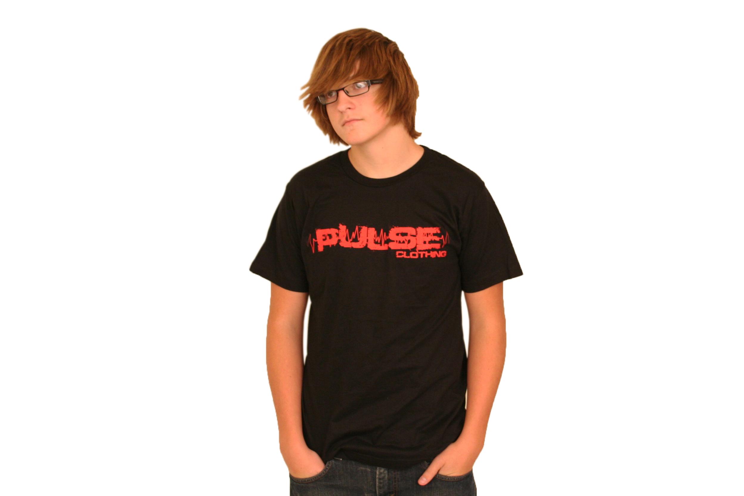 Unisex clothing stores online