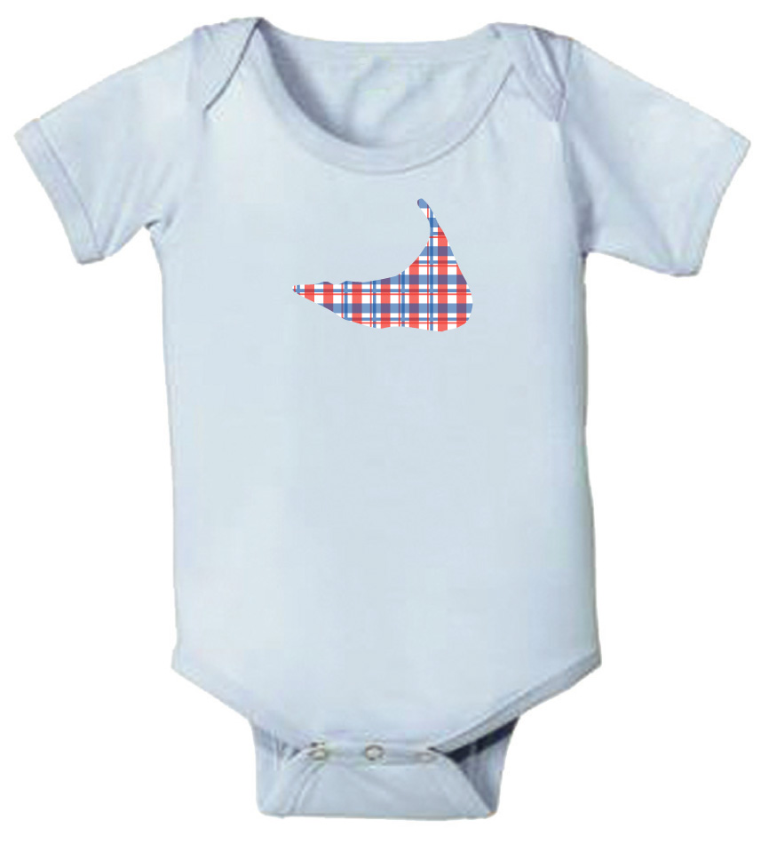 Blue_onesie_nantucket_original