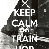 Train_20hop_medium