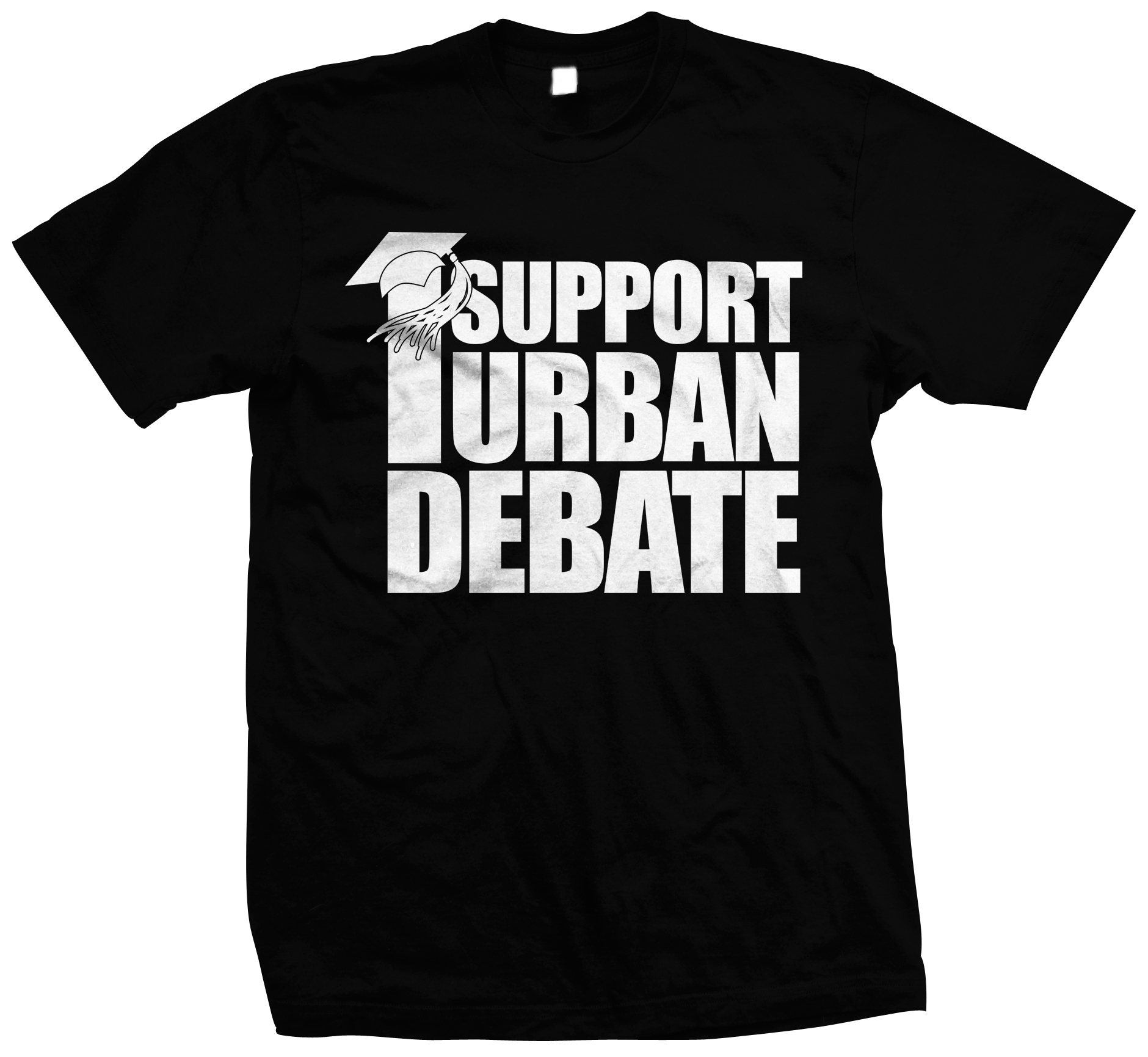 Support-tee-blk_original