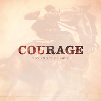 Courage-vox-and-the-hound-800x800_medium