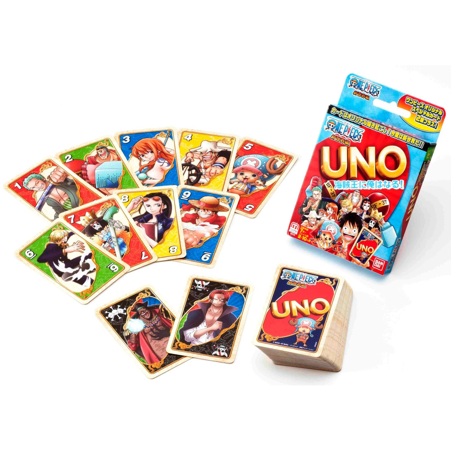 how to clean uno cards