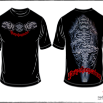T-shirt-epe_medium