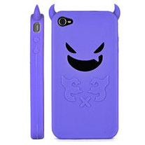Diablo_silicone_case_for_iphone_4_-_purple_medium