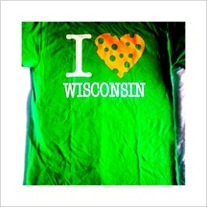 I_cheeseheart_wi_green-1_medium
