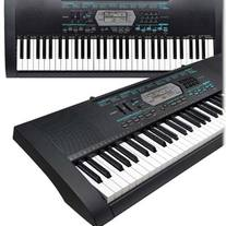 Casio-ctk2100-duo_medium