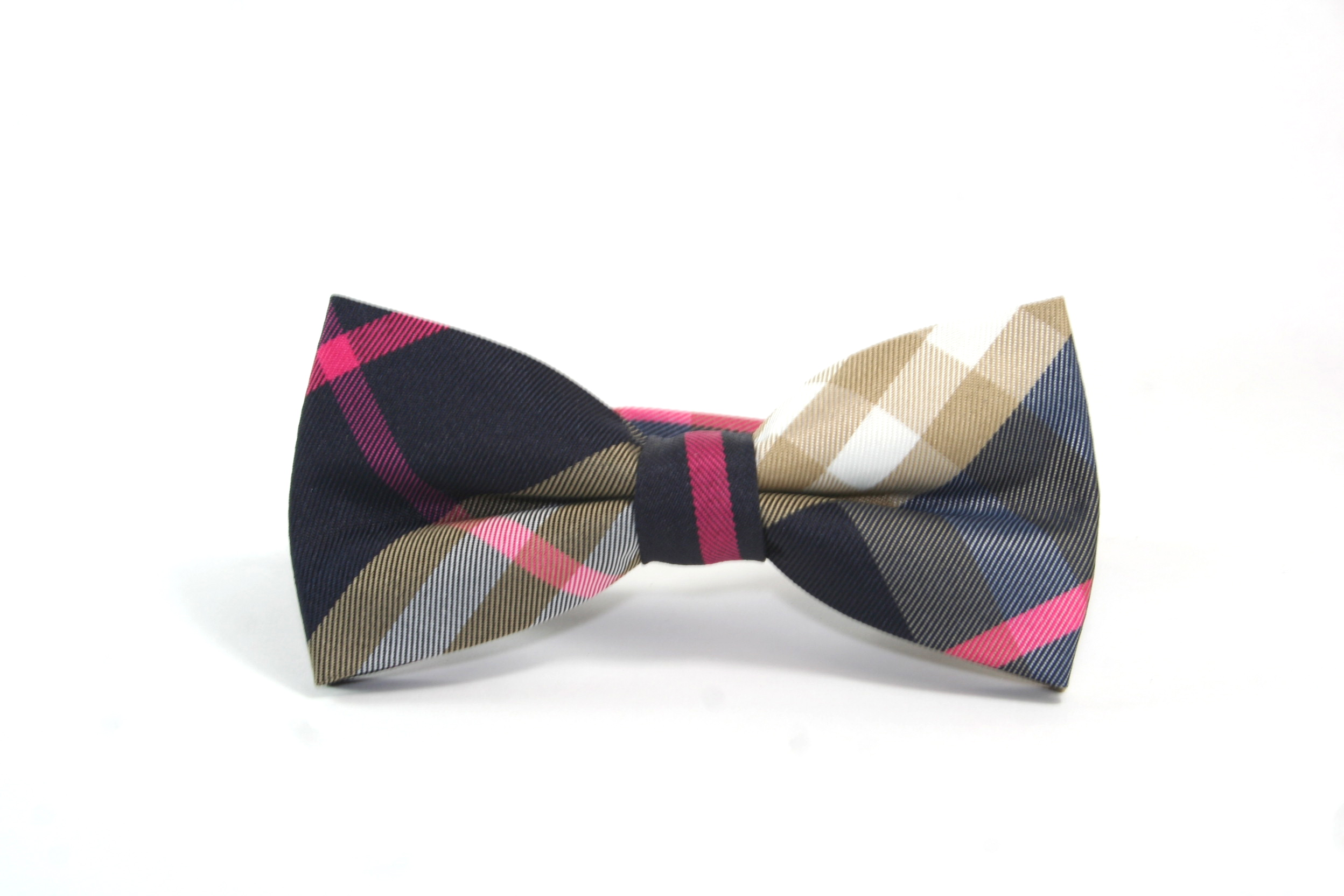 beau ties case Bow ties handmade in the usa | hundreds of styles | beau ties ltd of vermont.