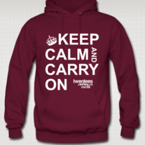 Keepcalmmenhoodie_medium