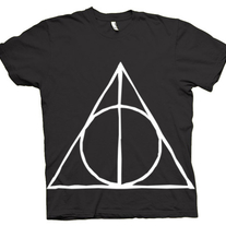 Mensteedeathlyhallows_medium