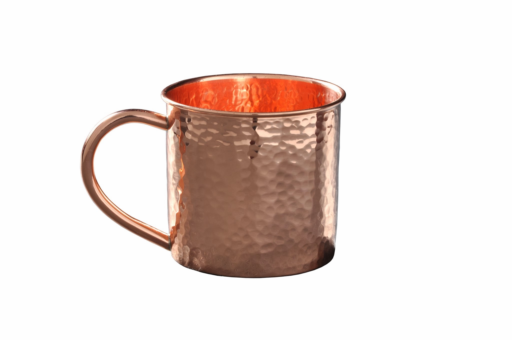 Image Result For Hammered Moscow Mule Mugs