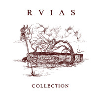 Rvins - Collection