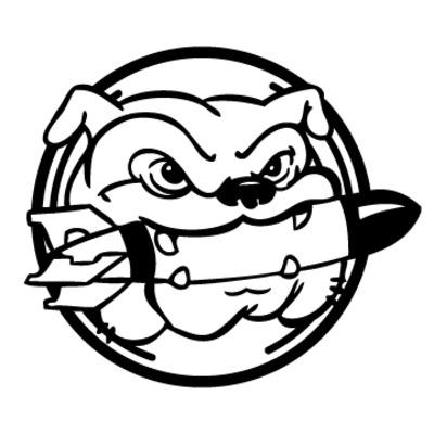 Coyote Tango Logo
