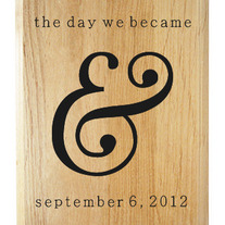 The Day We Became &