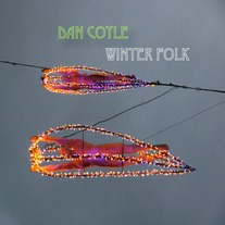 Winter Folk (2012)