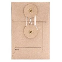 String Envelopes - Small - Thumbnail 3