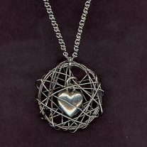 Heart_encased_medium