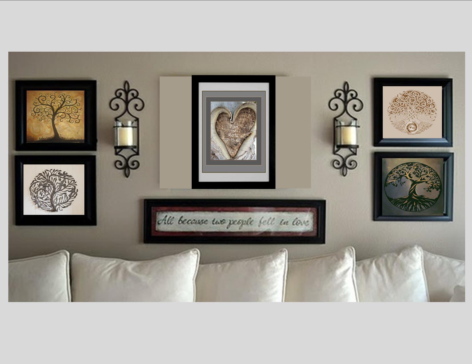 His Hers Wedding Gift Ideas : gift,wedding gift,his and hers gifts, Wedding gift,anniversary gift ...