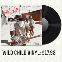 Wildchildvinyl_medium