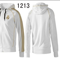 Real_20madrid_202013_20jacket_201213-white_medium