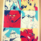 Cons in Glasses - Thumbnail 1