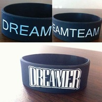 Dreamer--dreamteam--wristband-edited_medium