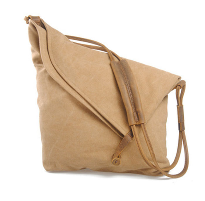 rice messenger bags laptopbag canvas bag backpack bag leather bag crossbody b. Black Bedroom Furniture Sets. Home Design Ideas