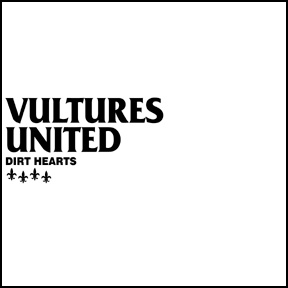 Vultures_united_-_dirt_hearts_original