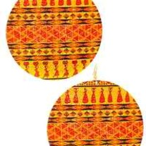 African Treasures Set - Various Colors