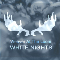Watlwhitenights_medium